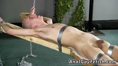 masturbation, twink, bondage, domination, trimmed