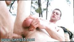 Emo boy xxx public toilet gay marine ass