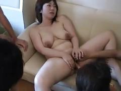 Married wife to be shared 01