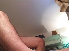 Amateur homemade young pretty girlfriend cute sexy ass
