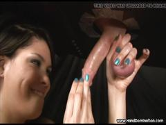 during, emo blowjob, emo chick, gloryhole, huge blowjob