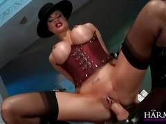 cumshot, facial, pussy, licking, big, tits, pornstar, blowjob, handjob, brunette, doggystyle, fingering, titjob, threesome, deepthroat, masturbation, cowgirl, dick, british