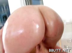 Big boobed blonde mature slut needs to misbehave