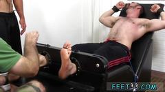 masturbation, twink, footjob, feet, fetish, gay