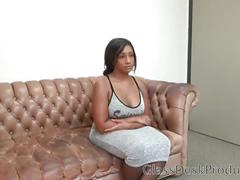 anal, cum, black, interracial, ass, wife, dirty, bdsm, hard, deep, messy, preston, dark, raw, share, pubes, cream-pie, philips, 1st-time