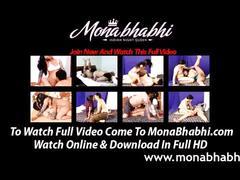 porn, anal, fucking, hardcore, boobs, blowjob, amateur, bigtits, indian, india, couple, desi, aunty, amateursex, mona, bhabhi, anal-sex, monabhabhi
