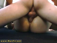 twink, cumshot, banging, bus, gay