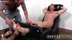 masturbation, twink, footjob, feet, fetish, toe sucking