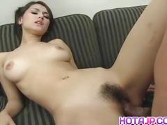 cumshot, dildo, pussy, licking, hot, blowjob, riding, fingering, white, tit, busty, vibrator, sofa, hairy, lingerie, asian, maid, japanese