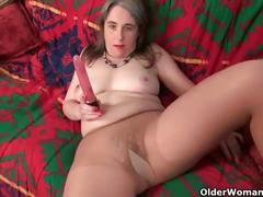 America's sexiest milfs part 11