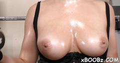 Hard cock awards busty slut with joy film feature 1