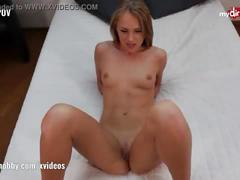 My dirty hobby - charlie-pov is a sweet hot angel