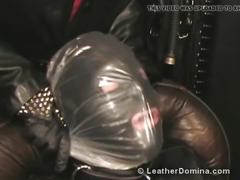 latex, mistress, domina, fetish bondage, leather, leather bondage, leather domina, leather fetish