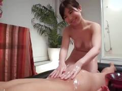 licking, babe, milf, pale, curvy, busty, bathroom, asian, fetish, bath, lick, japanese, bathing, japan, cougar, soapy, voluptuous, subtitled, soapland