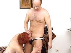 Juliareaves-olivia - alte mosen - scene 8 masturbation pussy cums pussylicking sexy