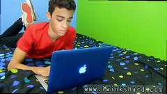 Download free gay underwear porn first time the youthfull latino boy goes over to see a