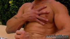 hunk, twink, cute, deepthroat, muscular, pornstar