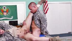 Nude experiment doctors black gay man cock photo yes drill sergeant