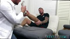 Gay porn tube emo xxx dolfs foot doctor hugh hunter
