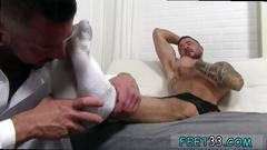 Gay porn tube emo xxx dolfs foot doctor hugh hunter