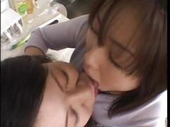 Lesbian care