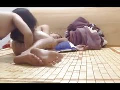 Vietnamese-teen-couple-sex-scandal-leaked - (2)