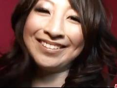 sex, pussy, hardcore, hot, sexy, sucking, cock, milf, blowjob, threesome, group, busty, vibrator, toy, hairy, lingerie, asian, action, insertion, japanese