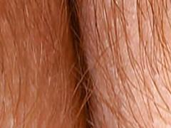 Female textures - stunning blondes (hd 1080p)(vagina close up hairy sex pussy)(by rumesco)
