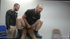 blowjob, twink, amateur, hardcore, group, uniform