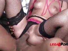Sex club whore ria sunn dap video in stripclub sz1359
