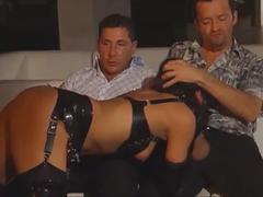 anal, sex, hot, milf, casting, titten, german, blasen, deutsch, arsch, chef, frau, fickt, mundfick