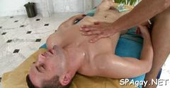 Deep anal fucking extreme porn 1