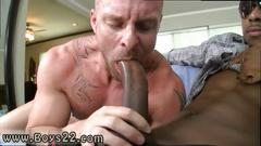 Black native pussy movietures and tv gay sex free xxx big man rod gay sex