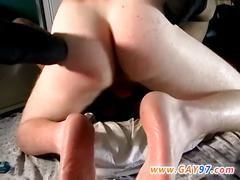 Naked amateur old gay guys and webcam sex xxx he definitely loved himself