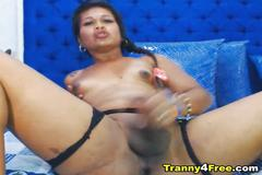 amateur, webcam,