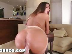 hardcore, sexy, babe, ass, blowjob, bangbros, brunette, booty, big-ass, pawg, whooty, big-butt, white-girl, bang-bros, august-ames