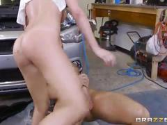 anal, facial, european, gaping, blowjob, threesome, brazzers, mmf, small-tits, mofos