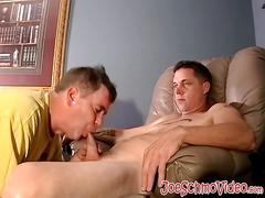 blowjob, gay, homemade