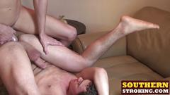 blowjob, gay, hot, twink