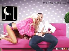 Brazzers - i'm a brazzers girl