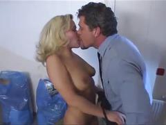 Sex im knast - teil 2
