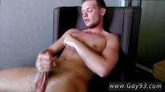 Male pubic hair trimmed gay porn and tips for trimming xxx a juicy wad with sexy alex