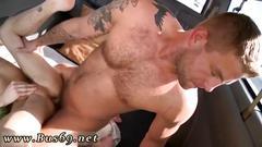 blowjob, twink, cumshot, public, reality, money for sex