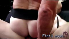 Teen boys fetish tube gay fists and more fists for dick hunter