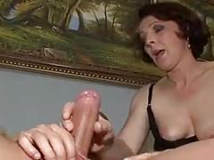 tits, hot milf