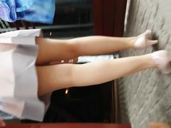Pantyhose 270