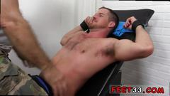 Very hot and sexy men having gay boys fantasy feet movie xxx chance cruise tickle d