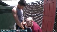 Largest hardcore gay sex movie hot gay public sex