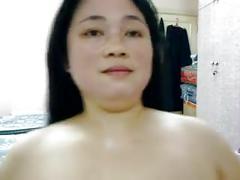 Juliet delrosario filipino pornstar 8