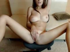 Estrella porno